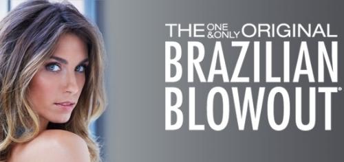 brazilian-blowout-banner.jpg