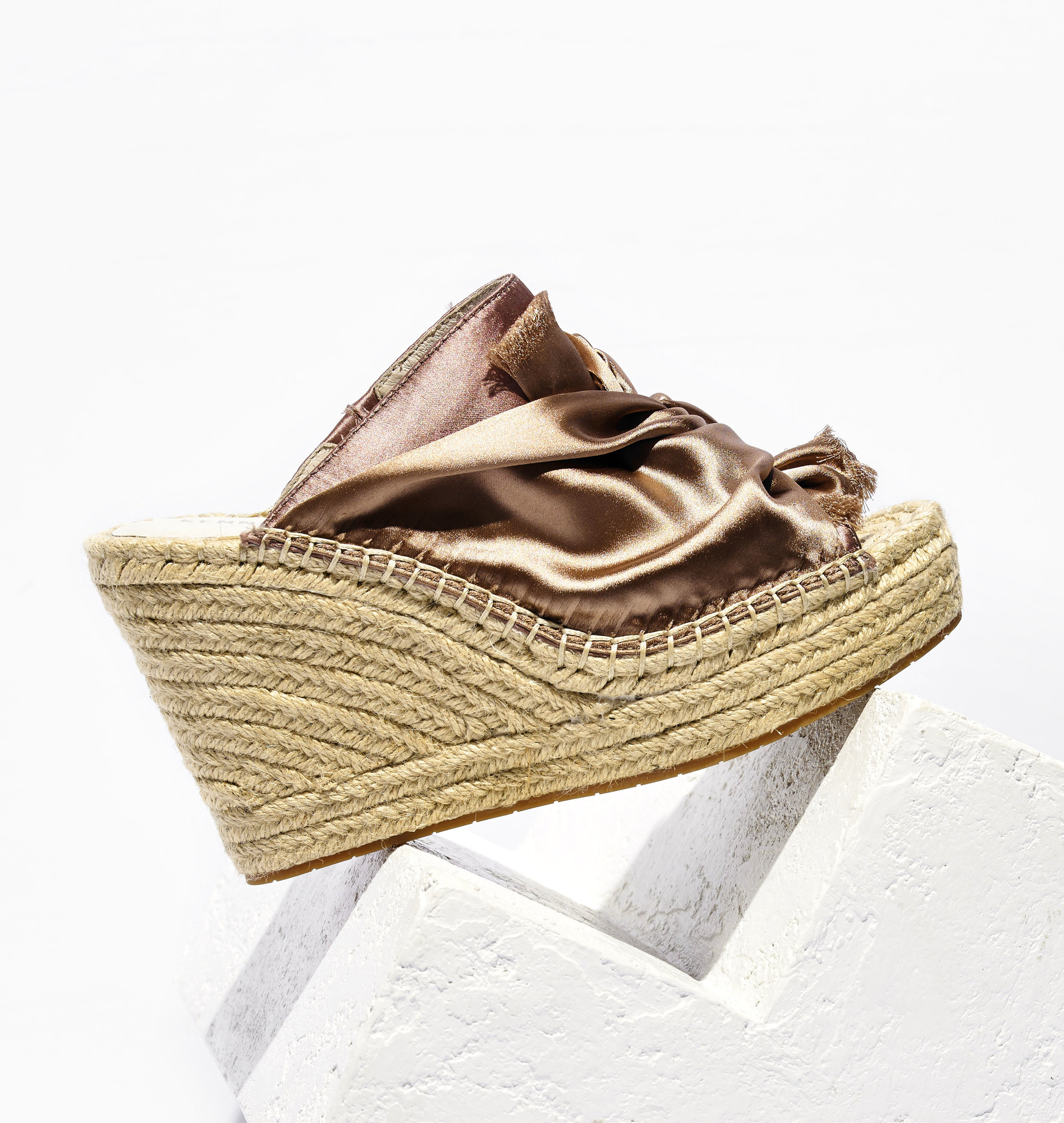 website shoe.jpg