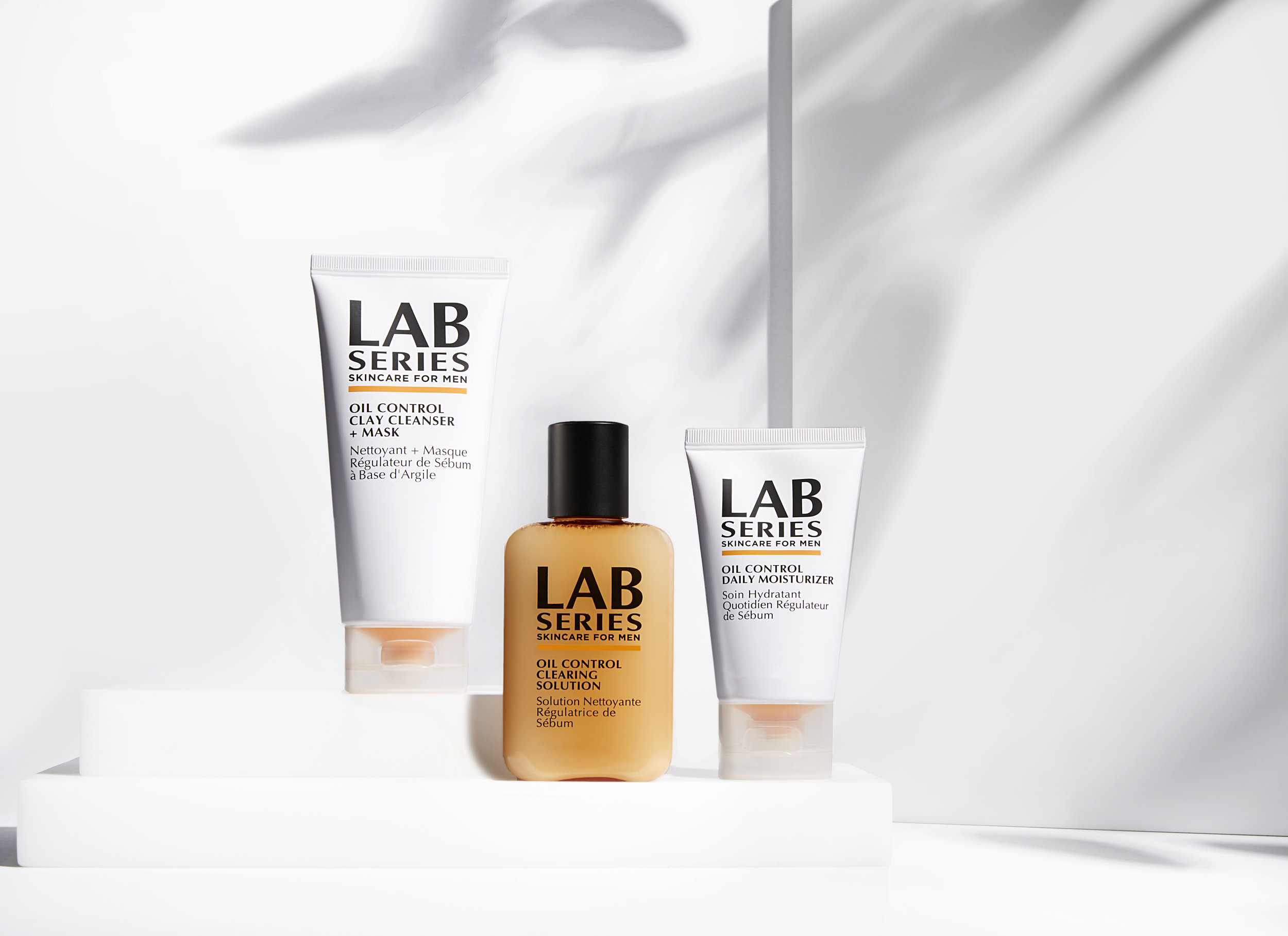 summer skincare oil control V1A.jpg