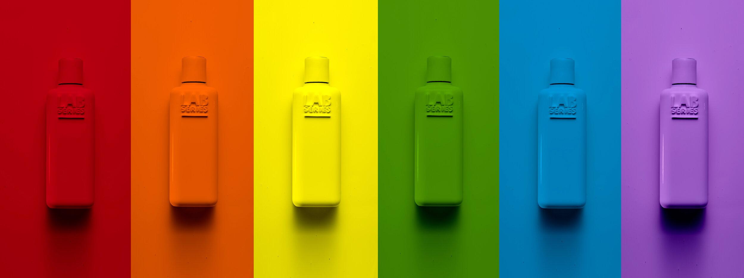 PRIDE_2019_rainbowpaint.jpg