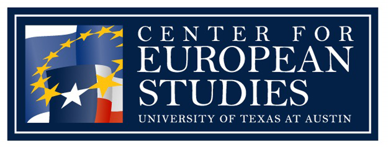 CES-Logo-FullEDITED.png