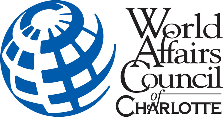 WACC-logo2cEDITED.png