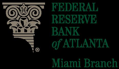 Federal Reserve Bank of Atlanta Miami Branch.png