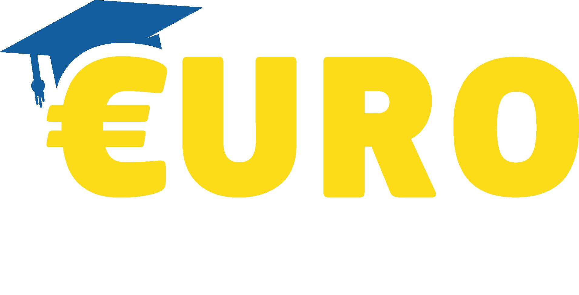 site de rencontre euro challenge