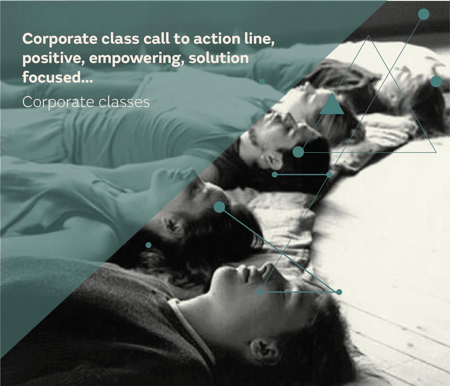 corporate-yoga-class
