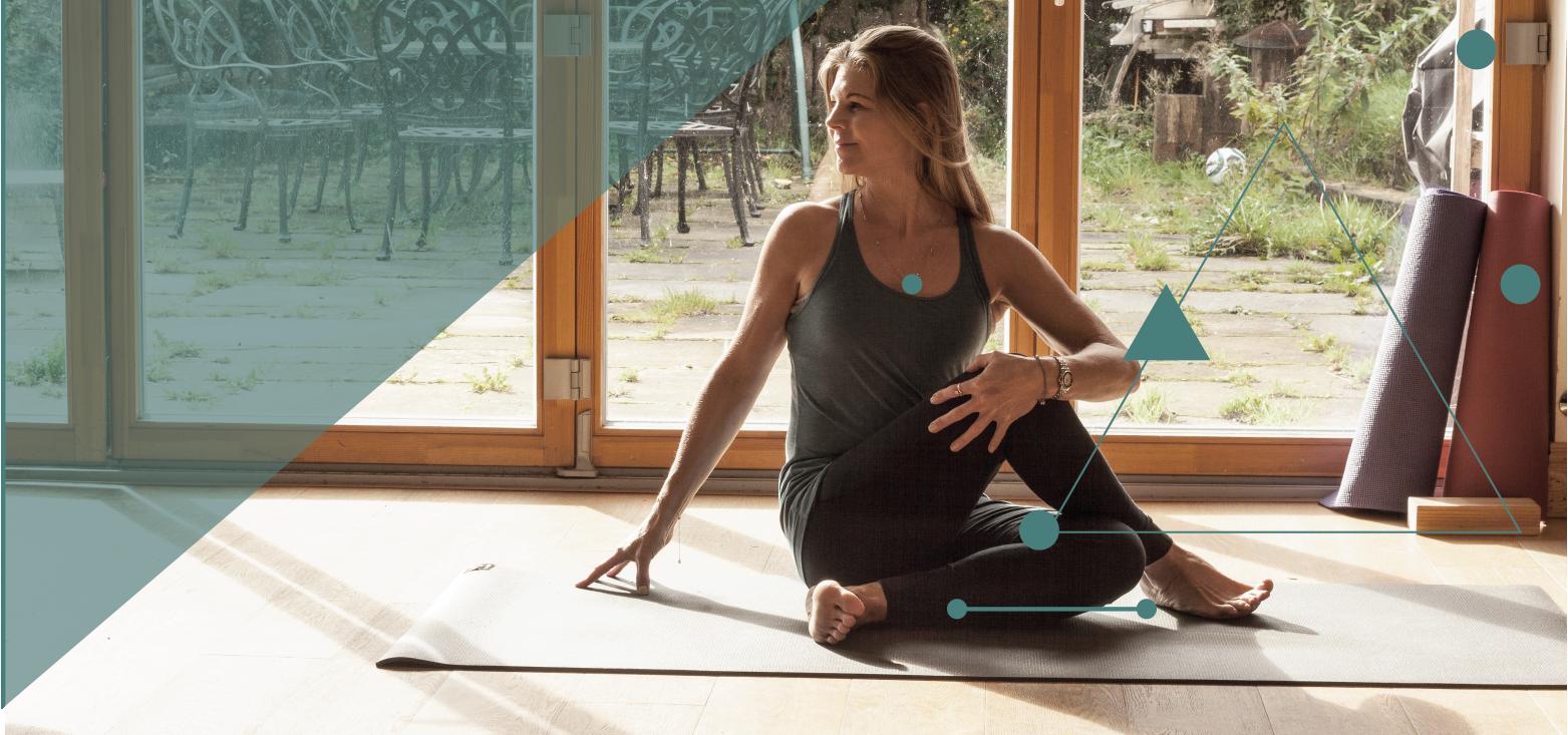 Sylvia-yoga-mindfulness-teacher-dublin-04.png