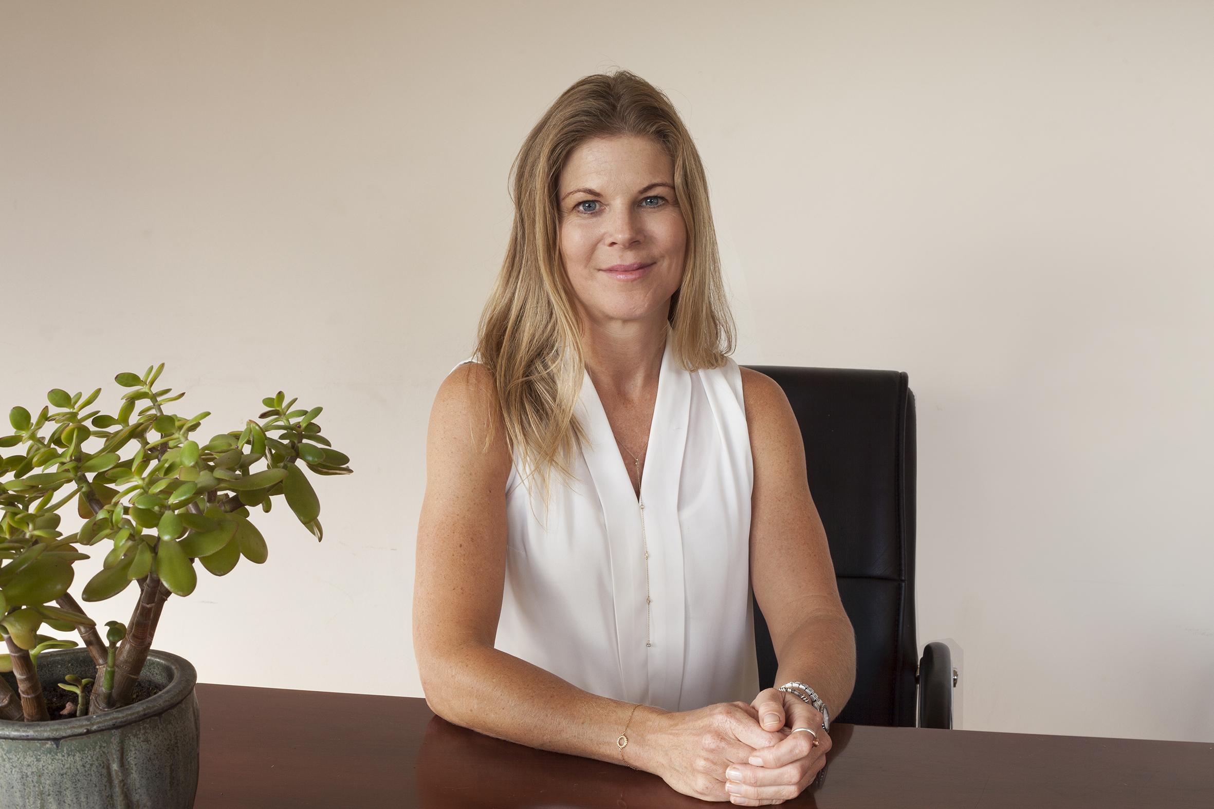 Sylvia-yoga-corporate-mindfulness-classes