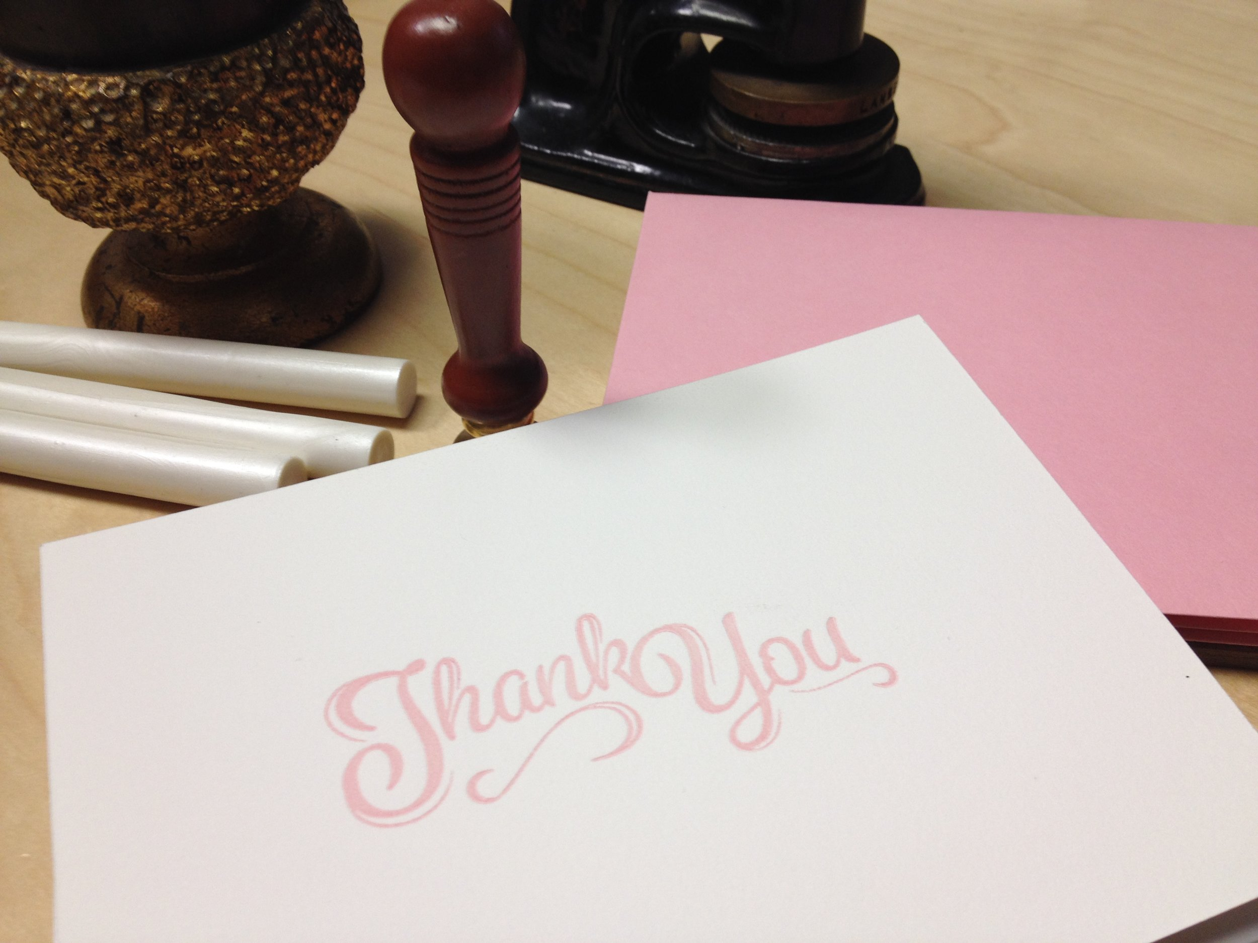 letterpress-thankyou-stationery-pink.JPG
