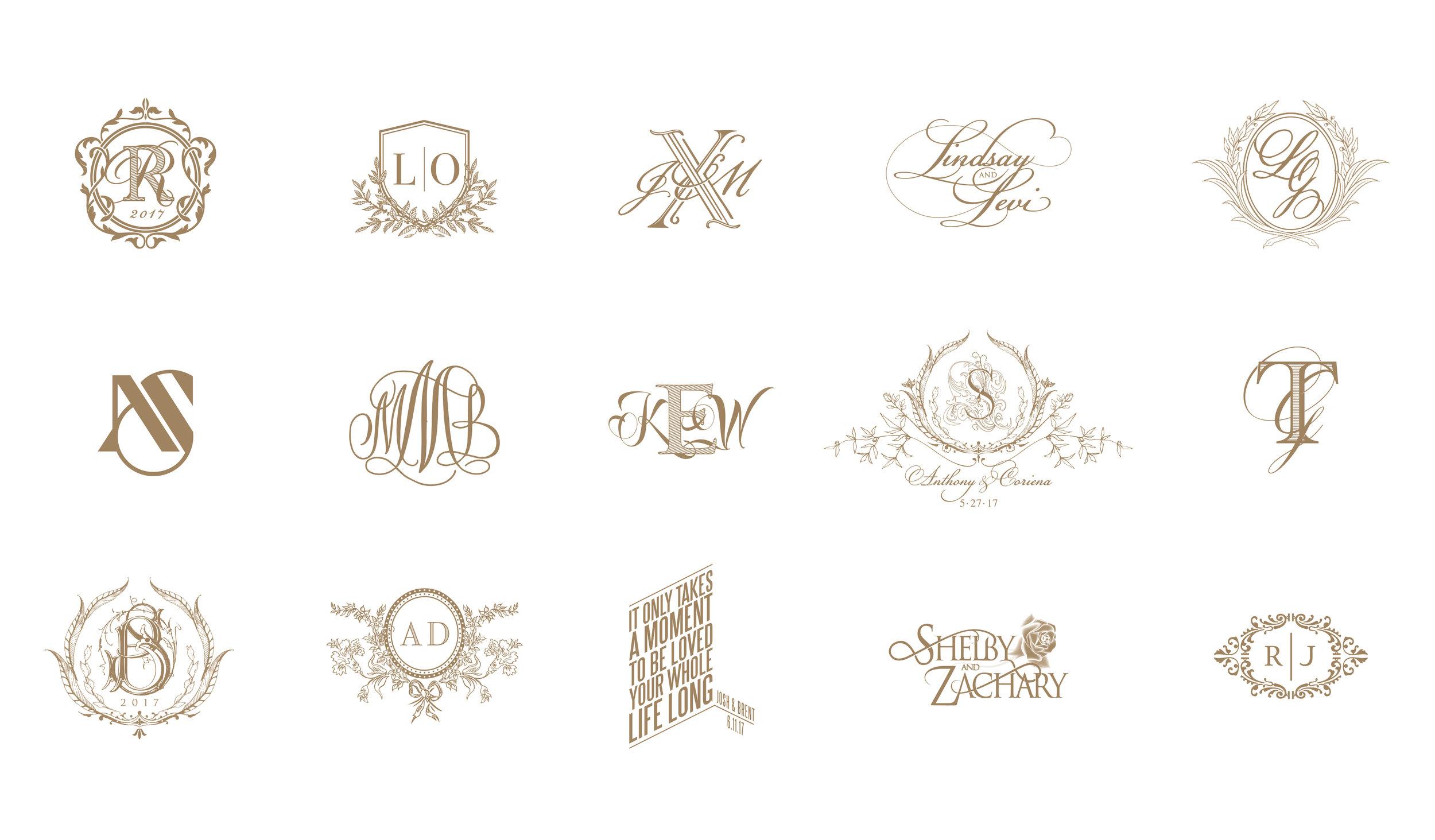 custom-design-monograms-wedding-unique-brides.jpg