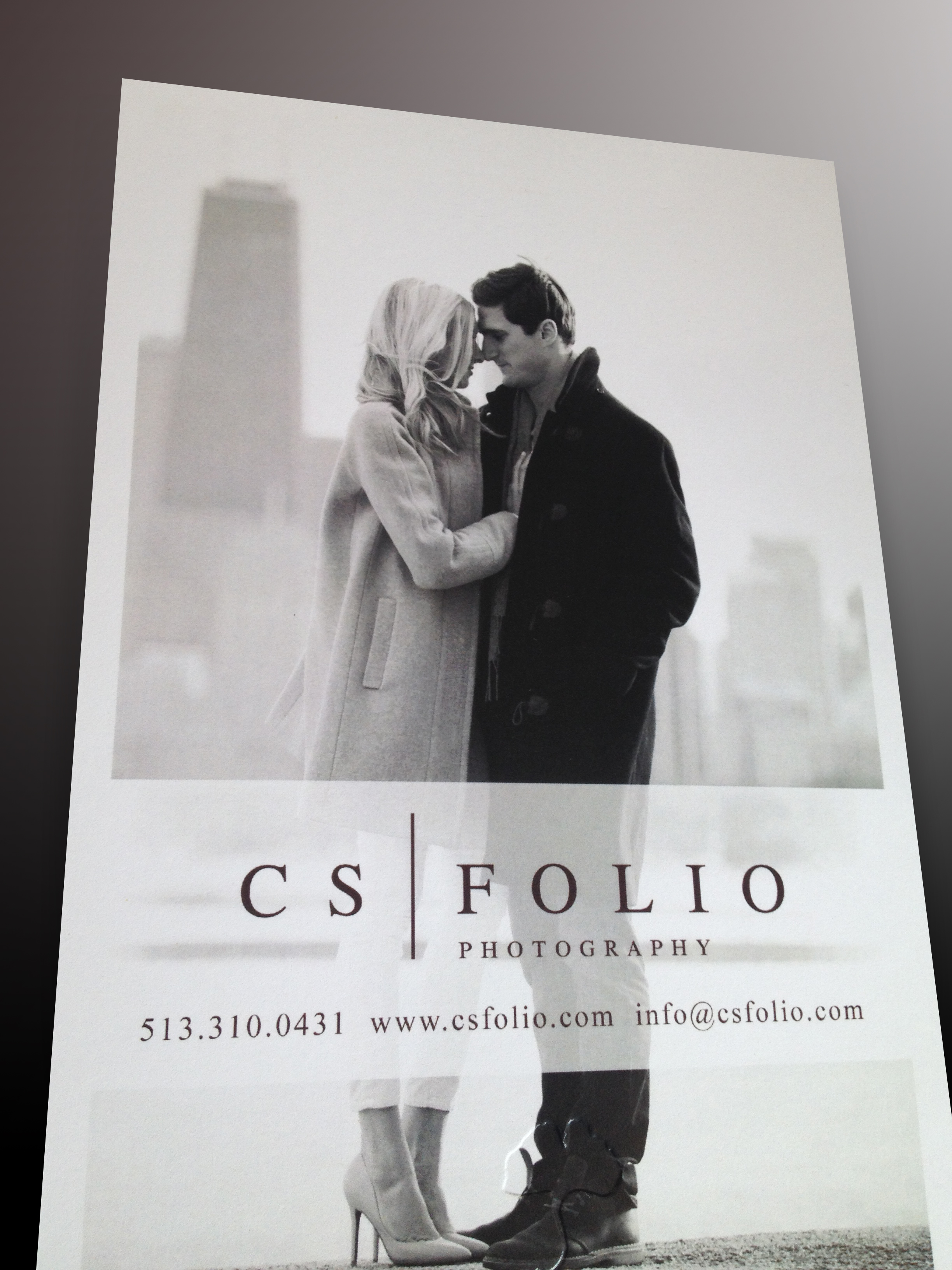 printing-csfolio-photography-weddings-engagement-business-black-white-couple-.JPG