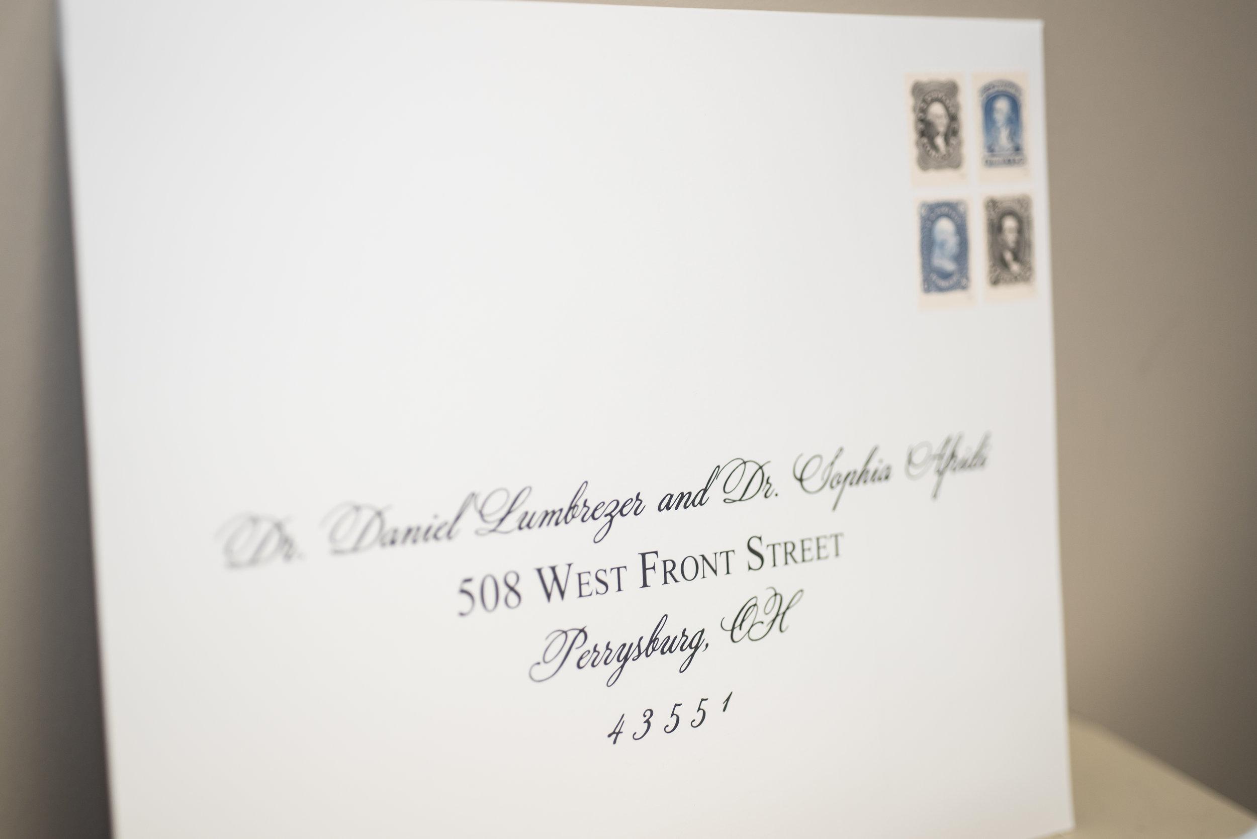 caligraphy-digital-envelope-black-white-simple-invite.jpg