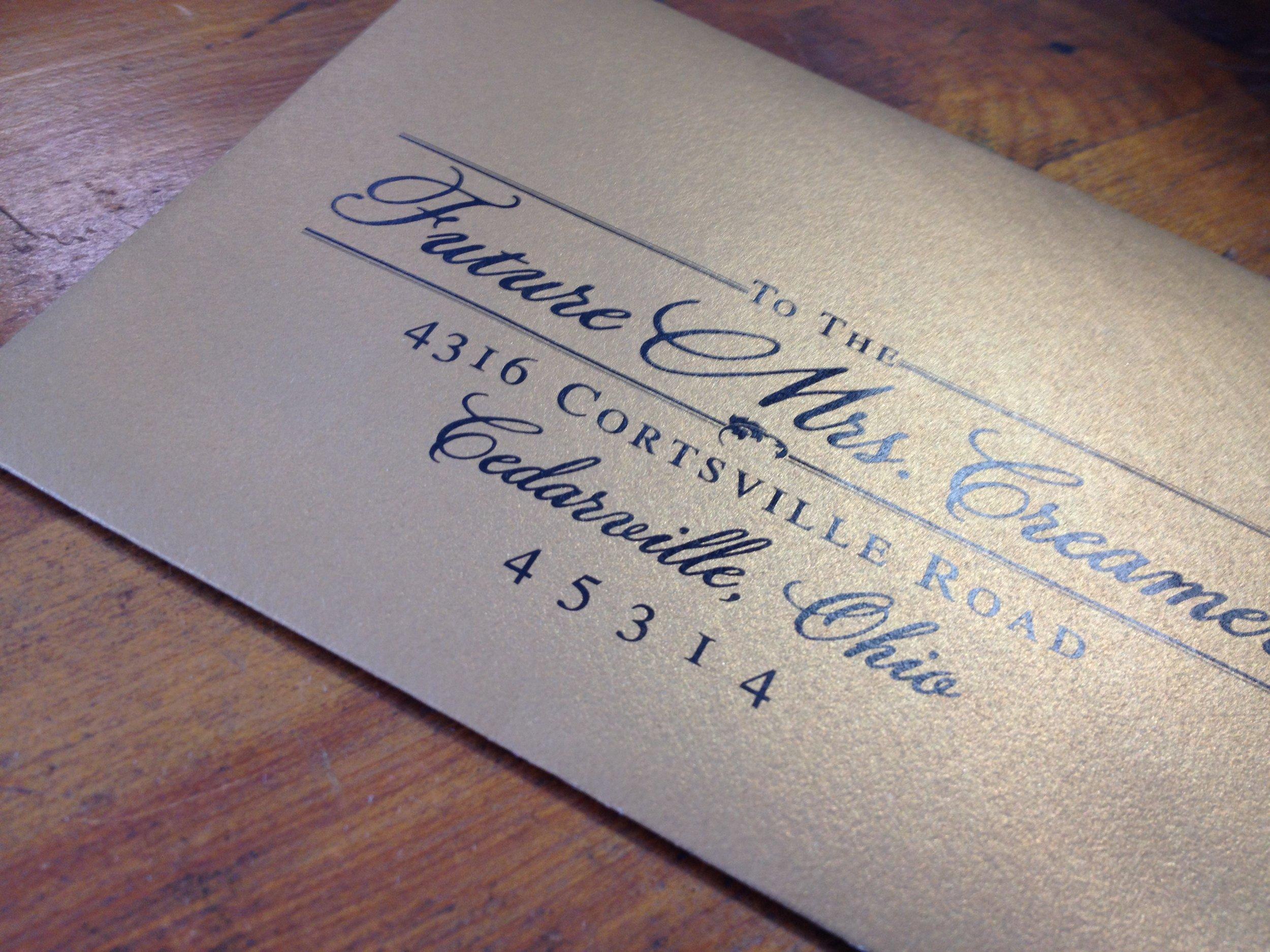 caligraphy-digital-gold-envelope-black-white-simple-rsvp.JPG