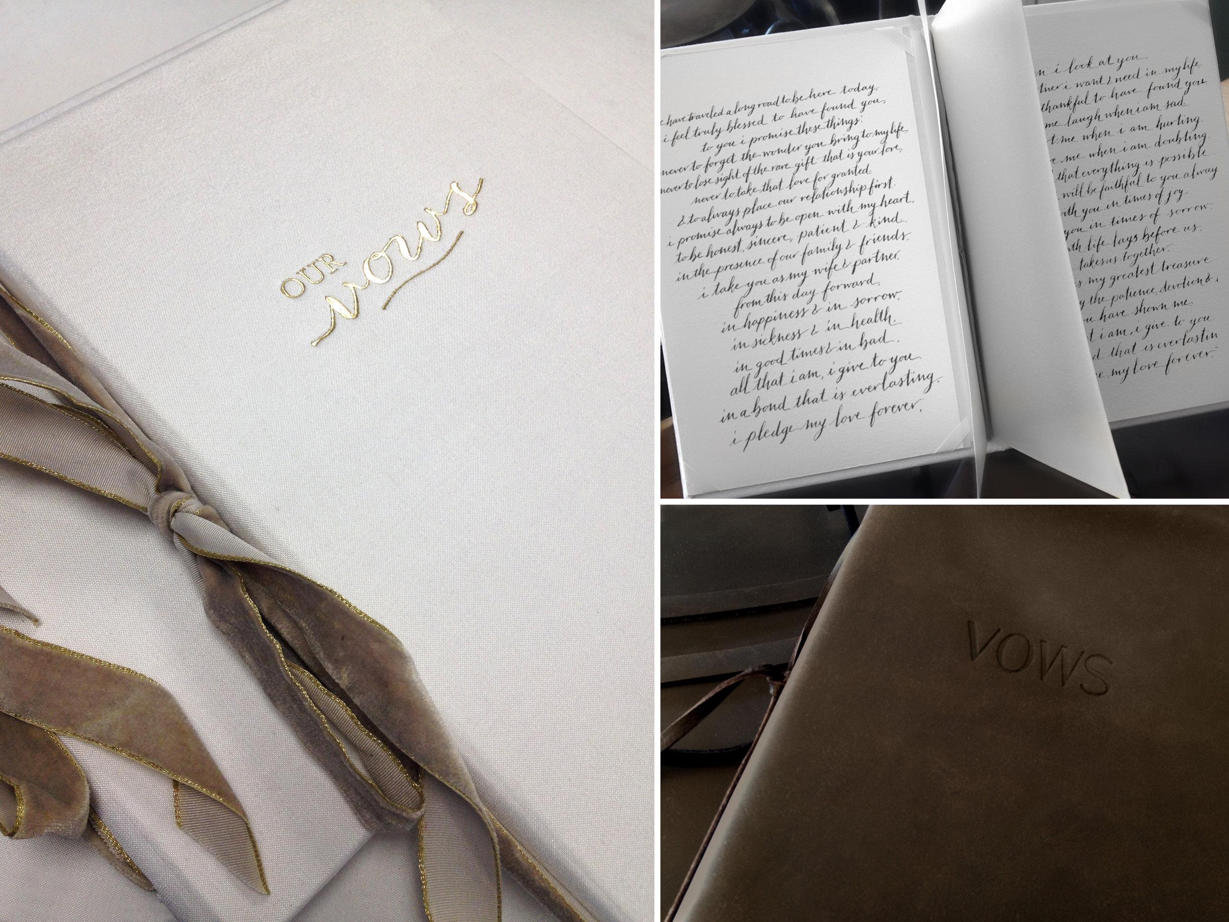 vows-book-custom-handmade-caligraphy-leather-wedding.jpg