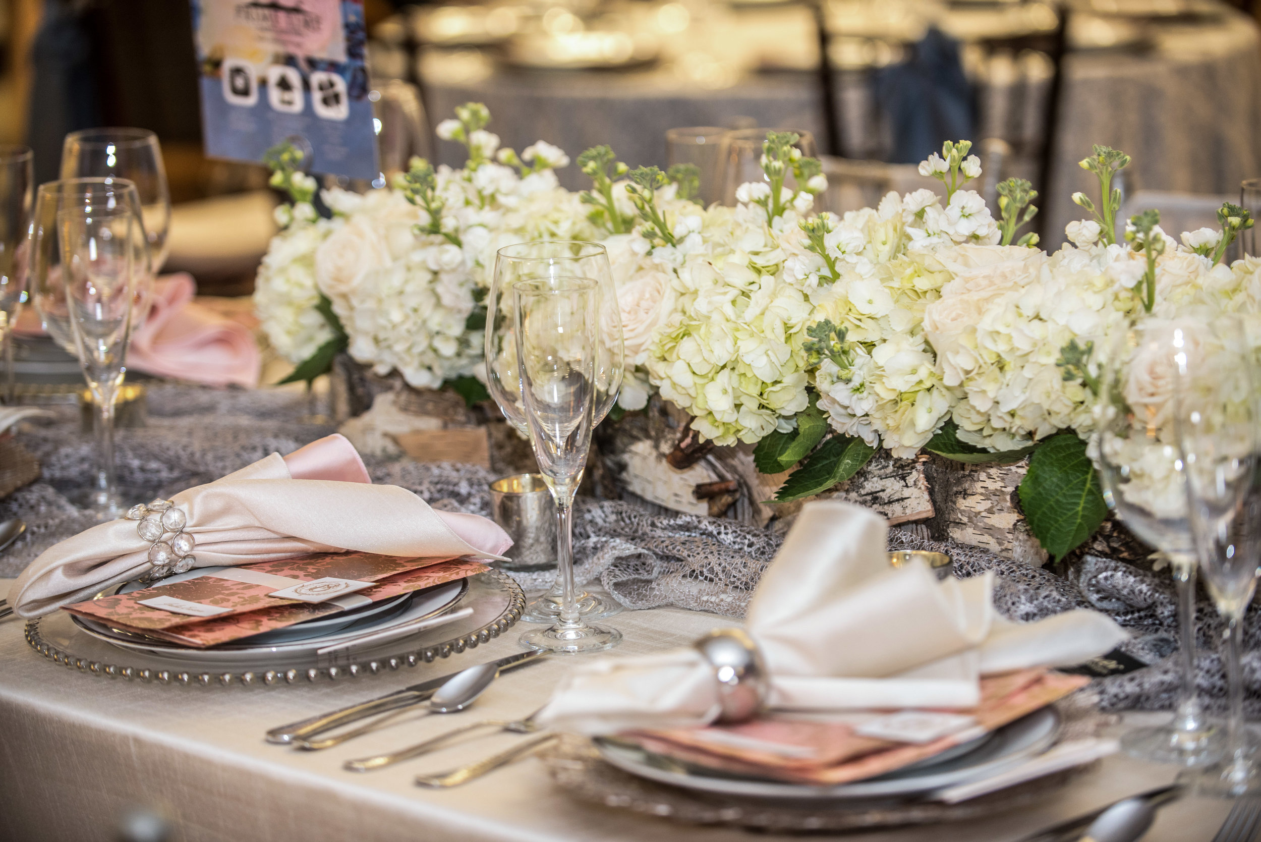 event-design-flowers-place-setting-theme-wedding.jpg