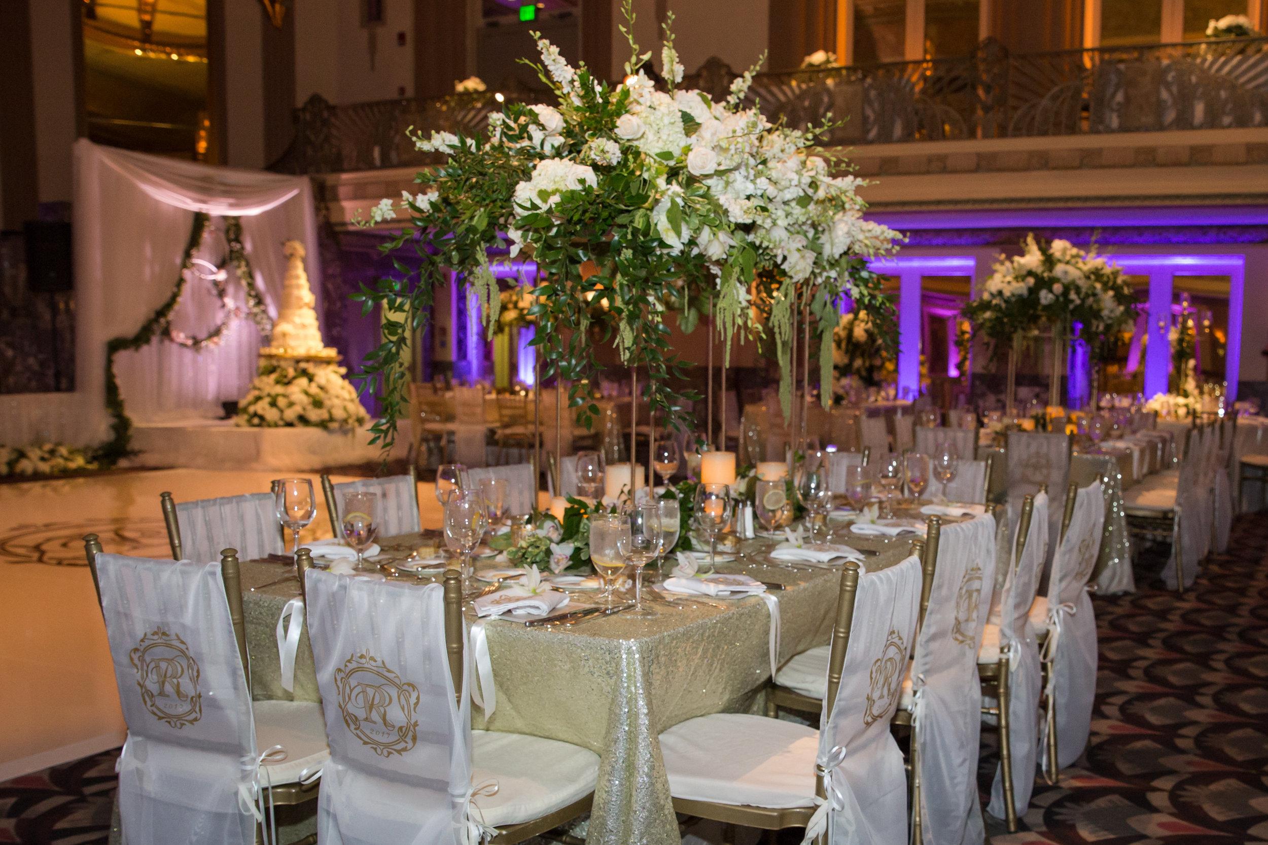 event-design-custom-silkscreen-napkins-menus-chairbacks-reception-elegant.jpg
