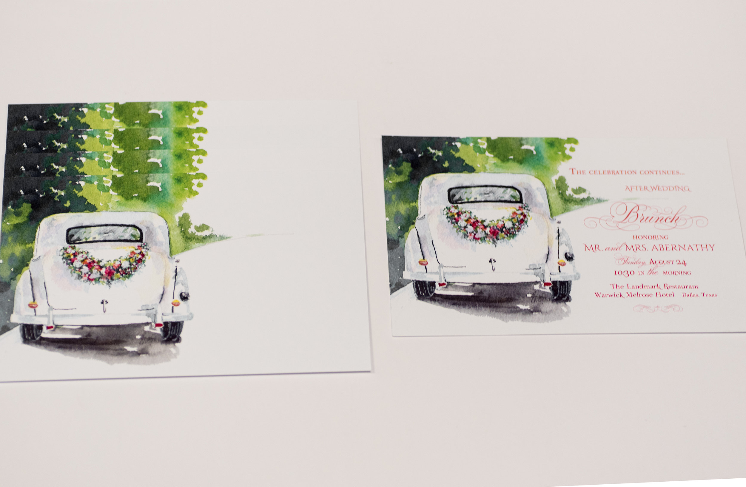 custom-stationery-bridesmaids-watercolor-limo.jpg
