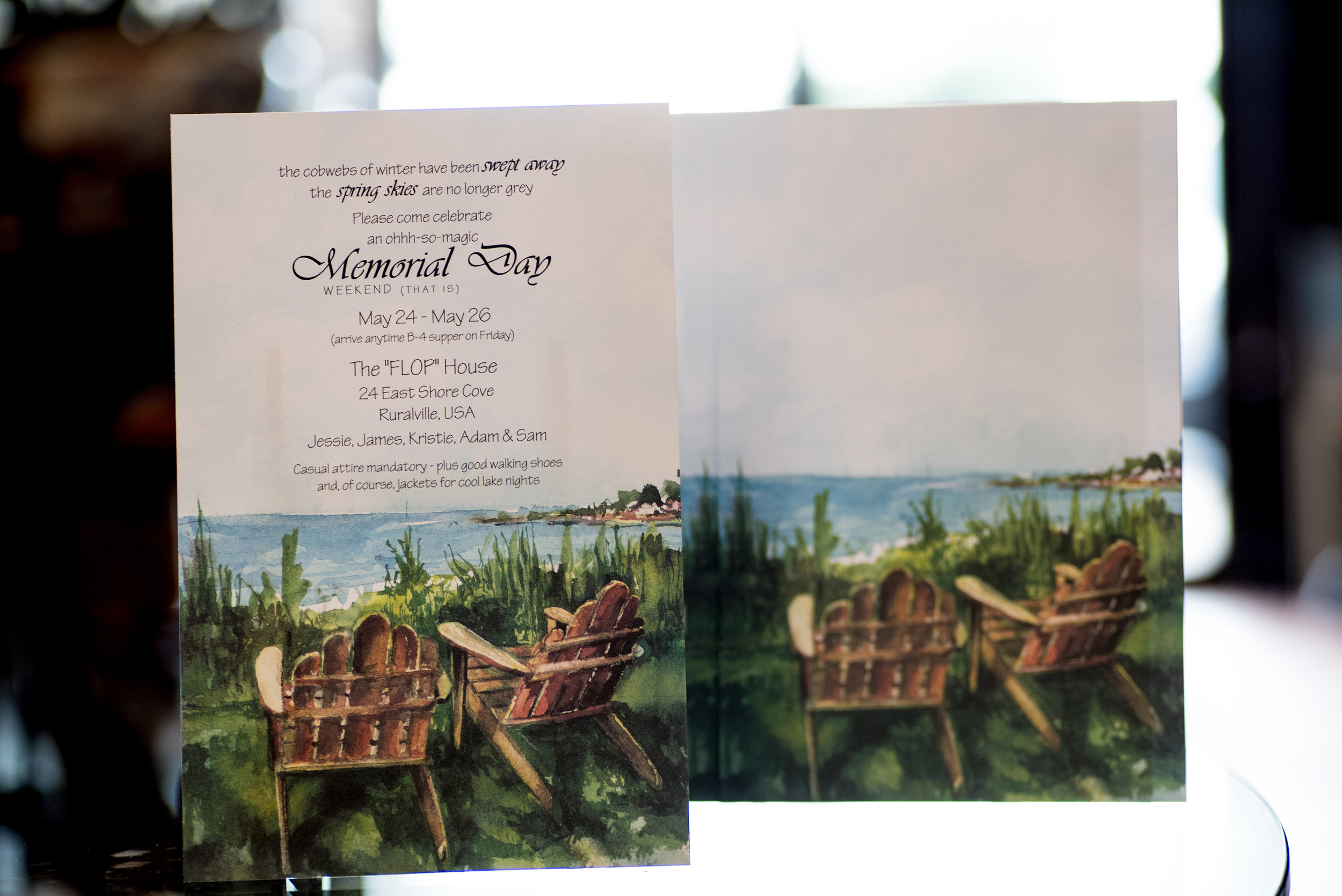 custom-stationery-lake-scenic-invitation.jpg