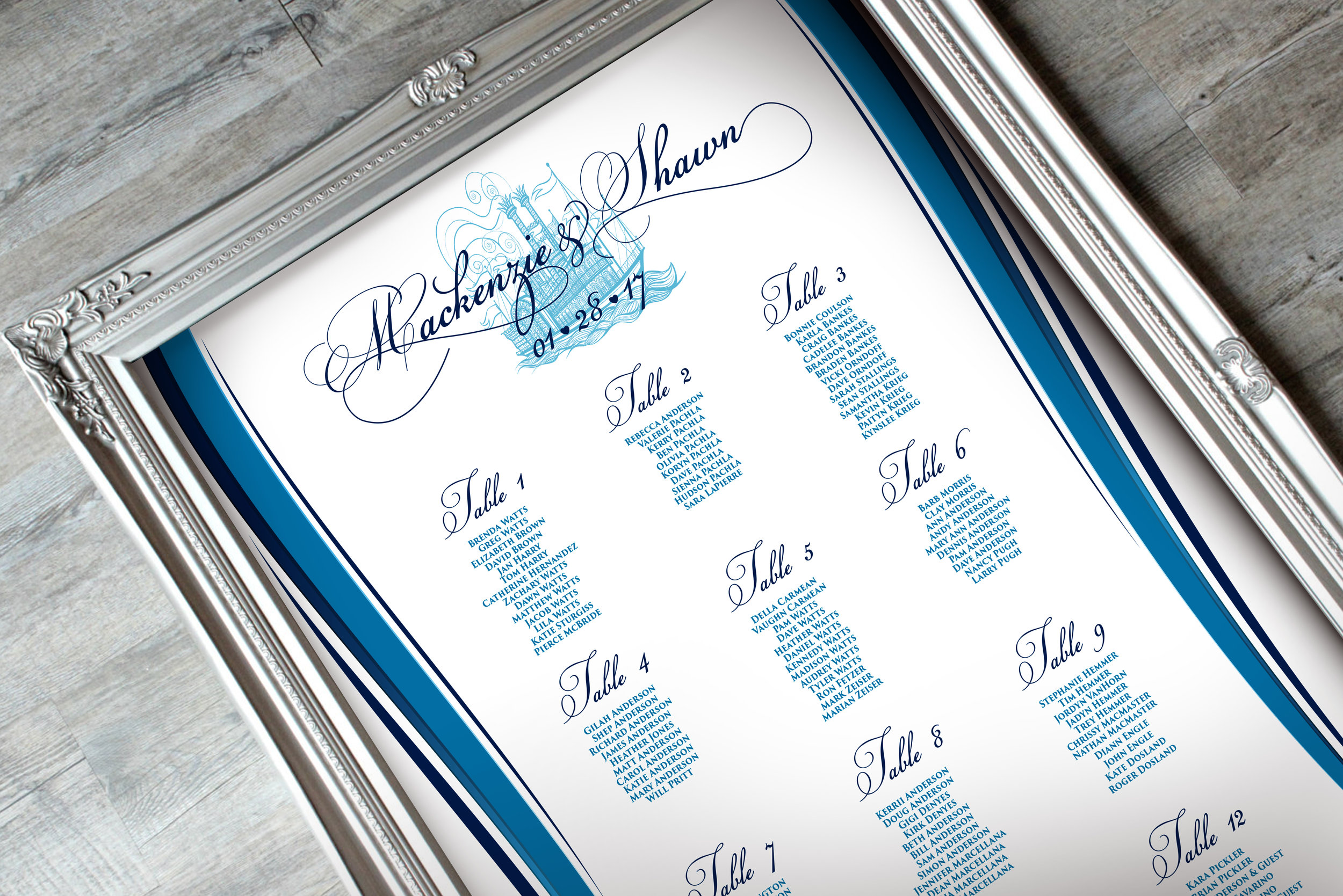 seating-chart-silver-blue-white-custom.jpg