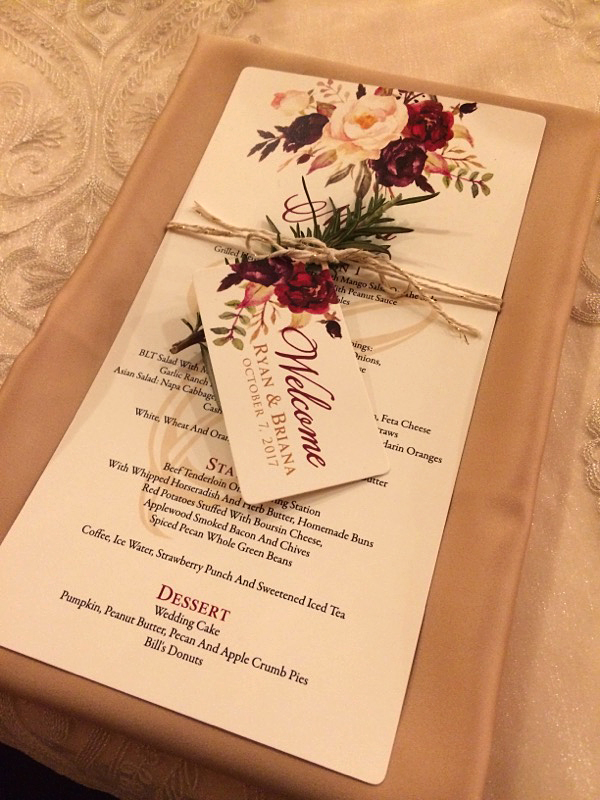 custom-menu-autumn-roses-handmade.jpg
