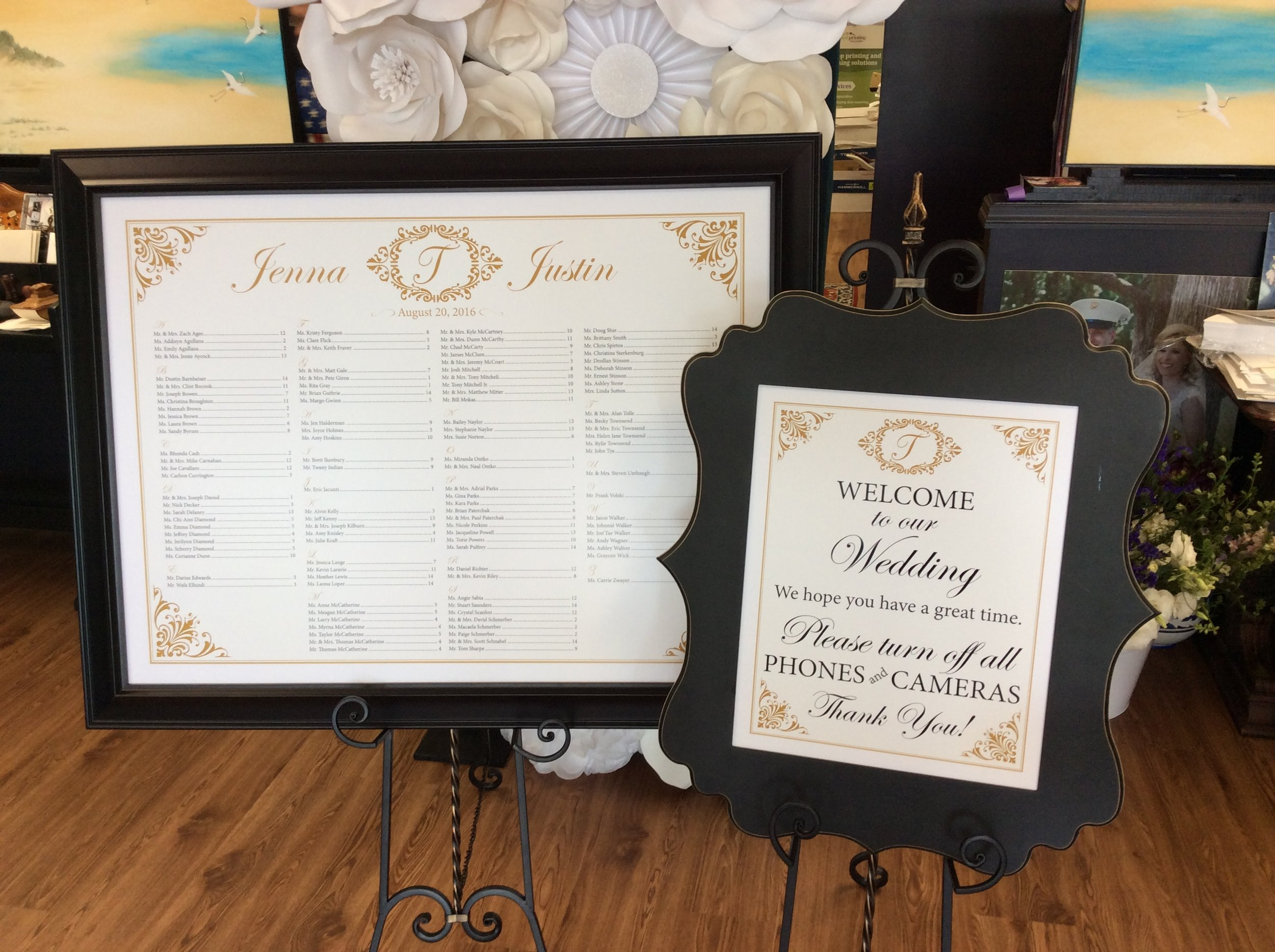 wedding-day of-seating-chart-gold-white-custom.JPG