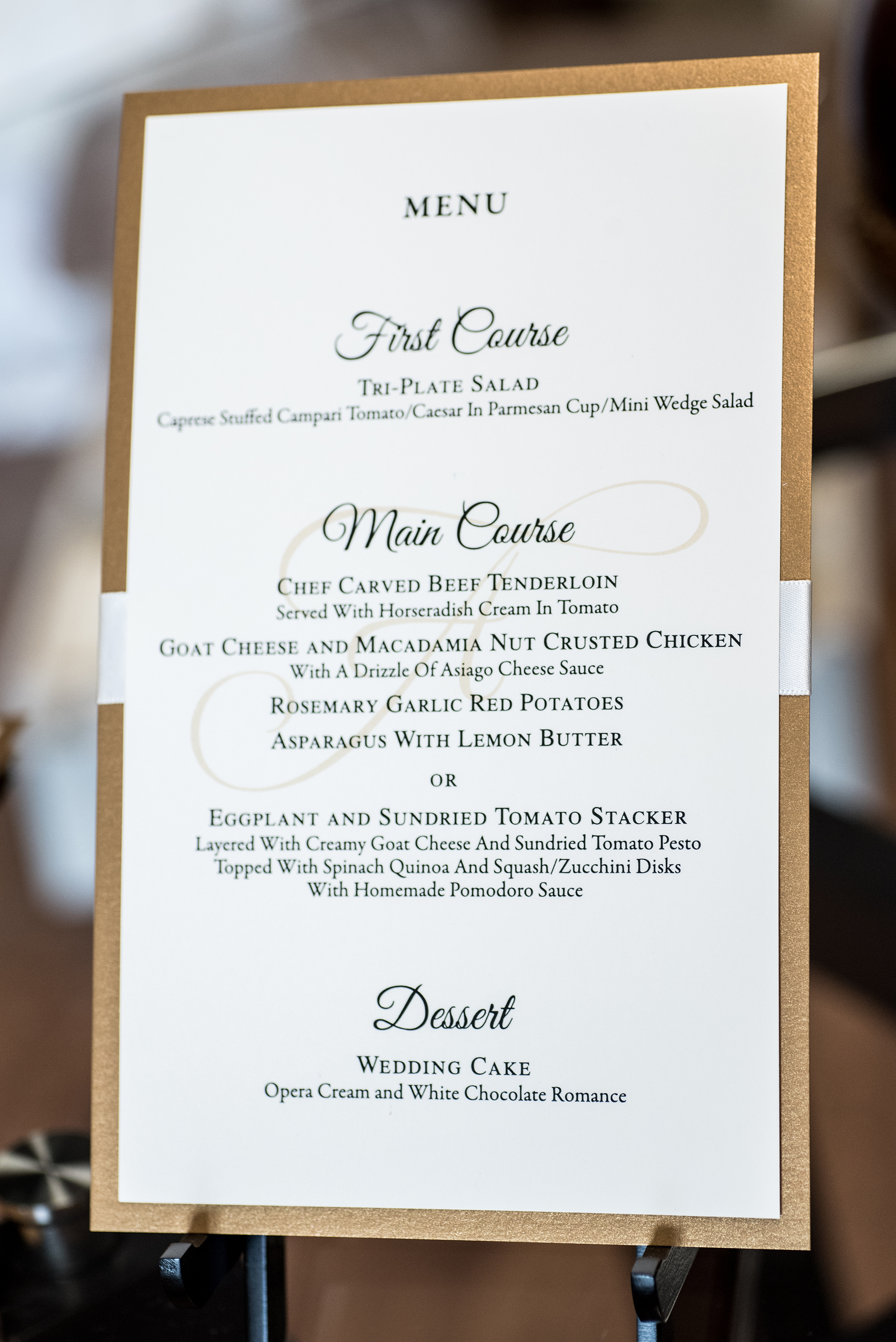 custom-menu-ribbon-antique-gold-handmade.jpg
