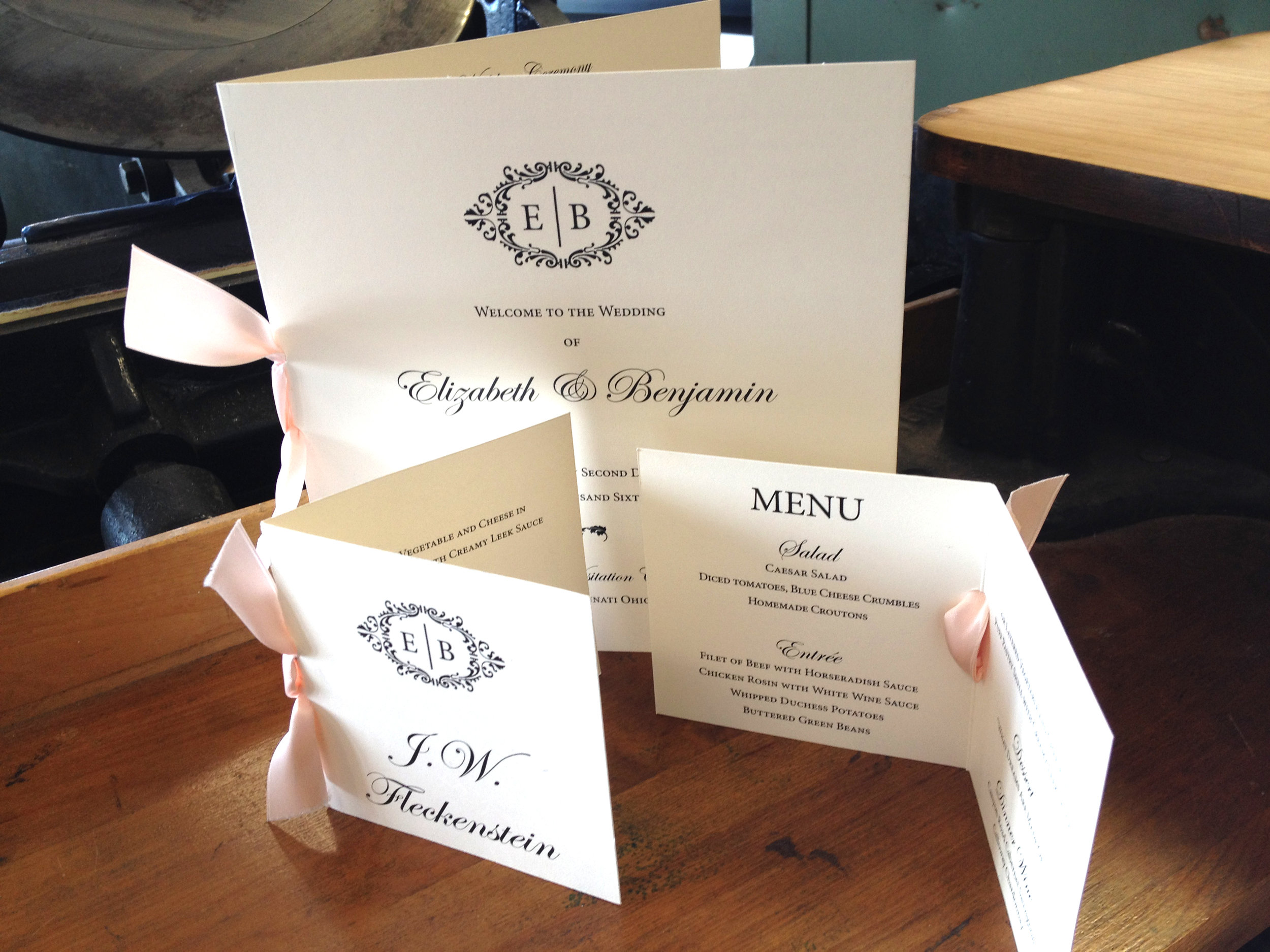 wedding-day of-menu-program-ribbon-custom.JPG