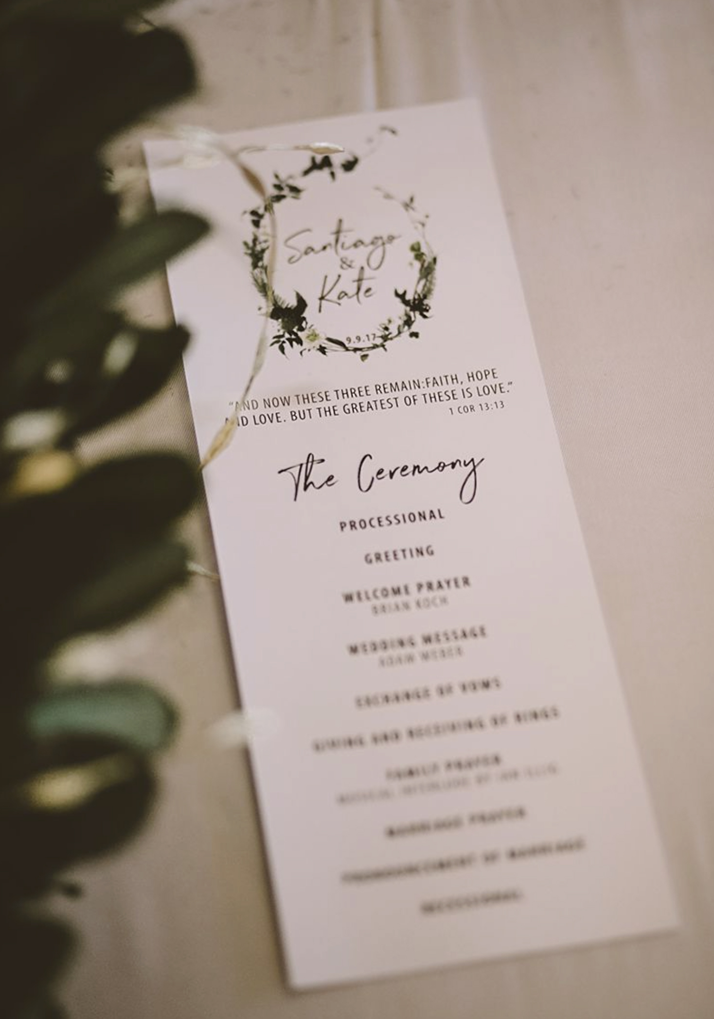 wedding-day of-floral-theme-menu.jpg