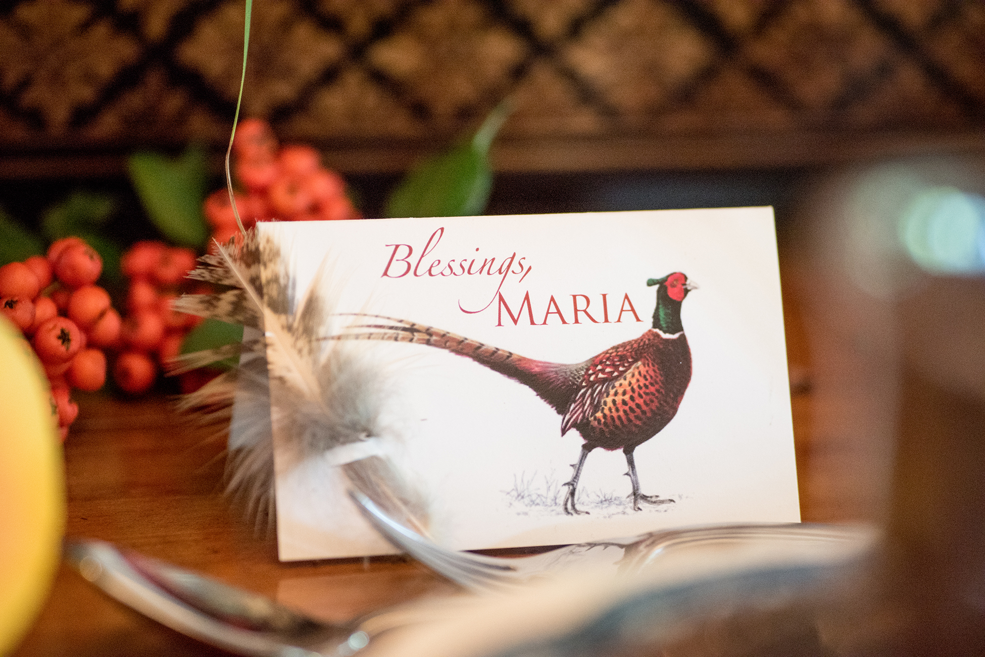 place card-fall-theme-pheasant-custom.jpg