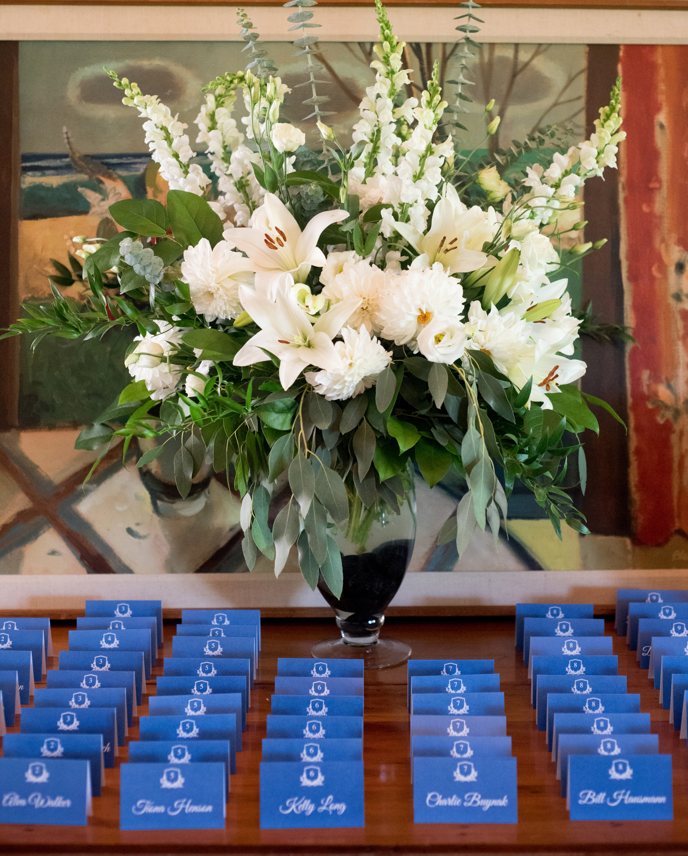 event-design-place cards-flowers-blue.jpg