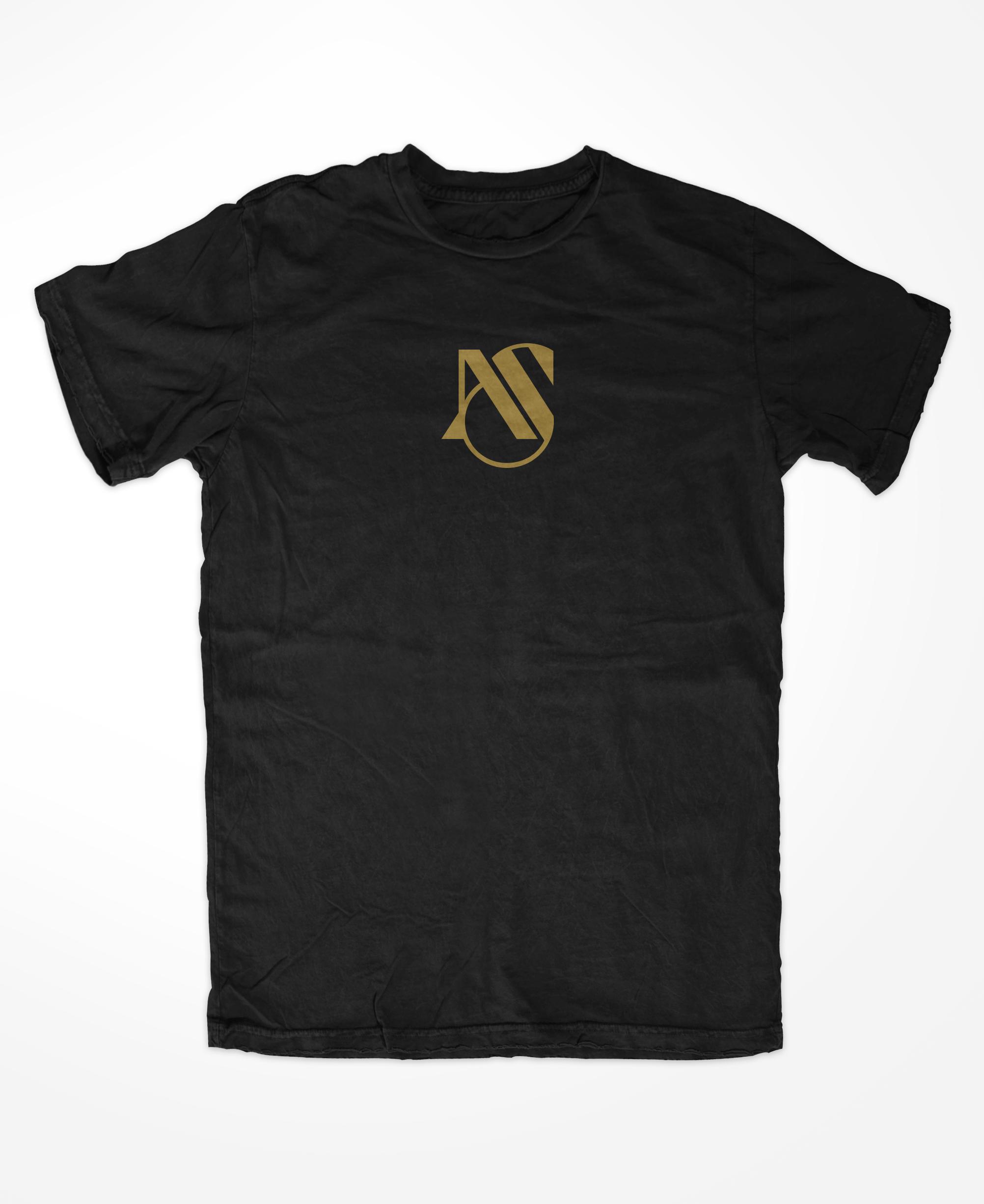 wedding-shirt-monogram-alex and sam.jpg
