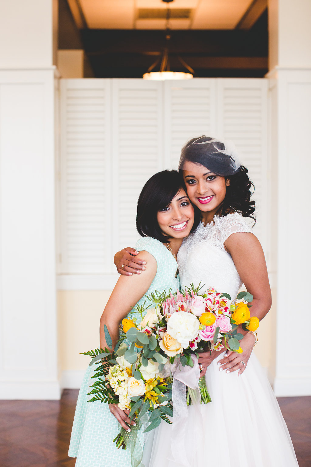 wedding-party-bouquet-vivid-yellow-white.jpg