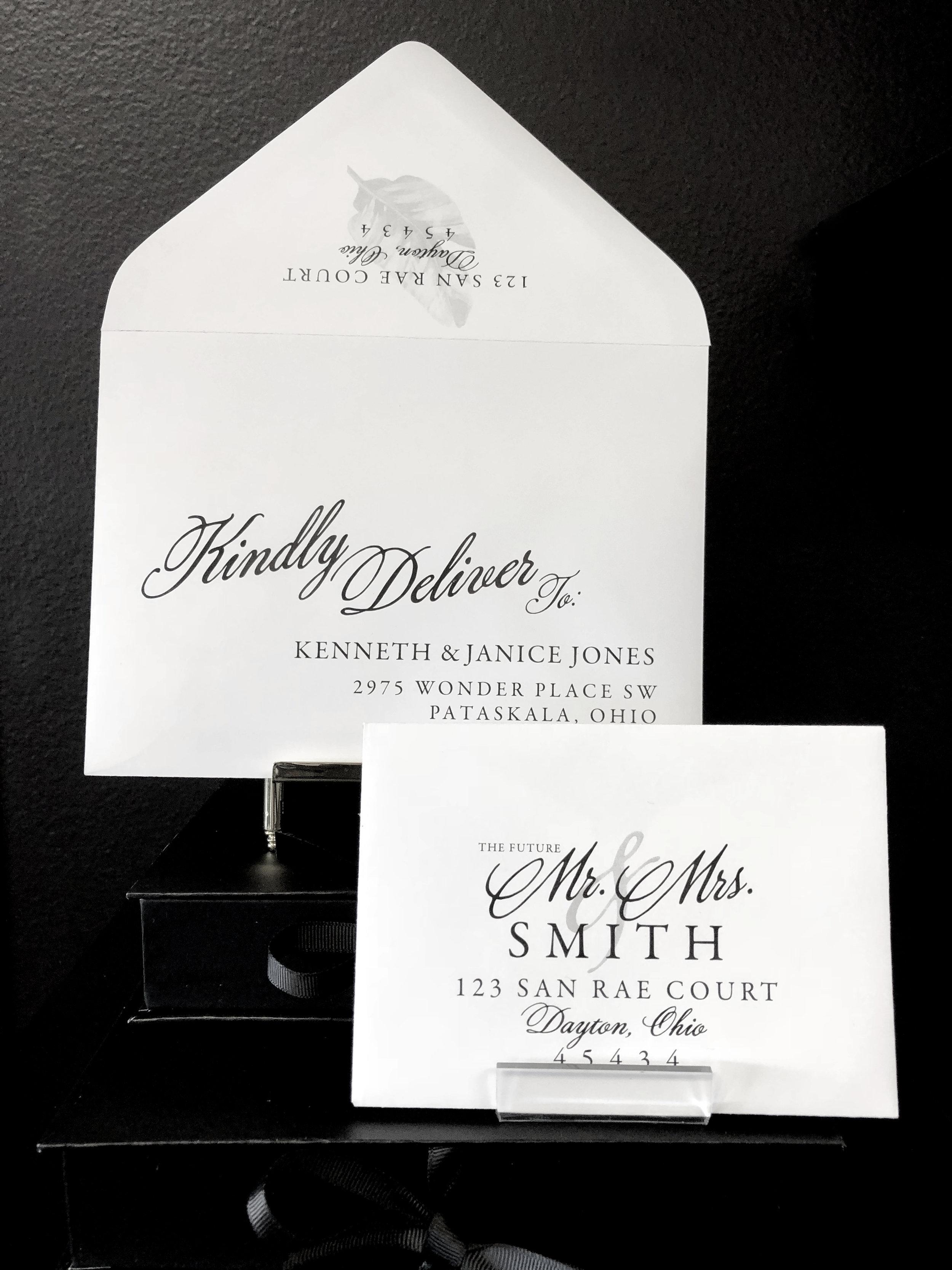 tahitian-nights-wedding-digital-caligraphy-liner-tropical-green-pearl.jpg