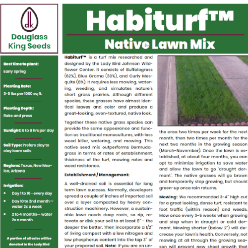 Habiturf Brochure Sample.png