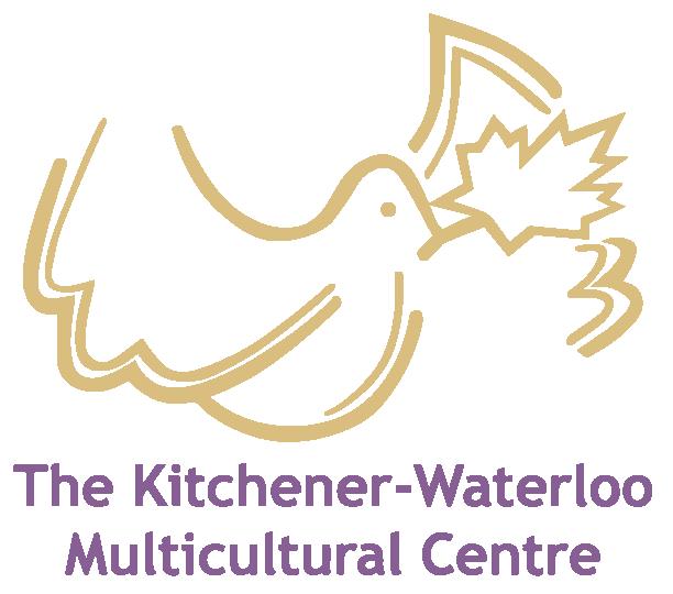 KWMC Square Logo.png