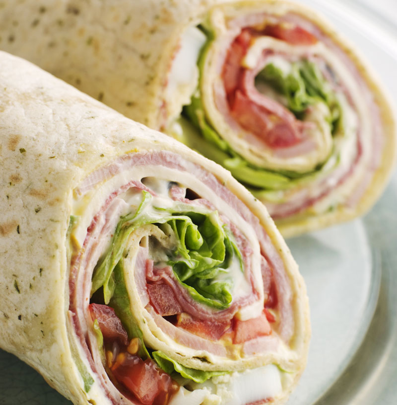 Deli-Meat-Wrap.jpg
