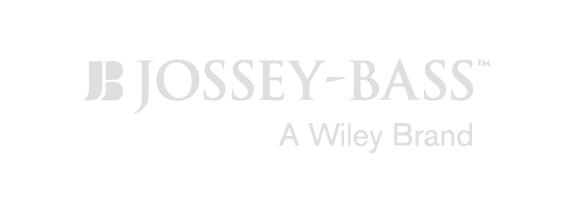 Jossey.jpg