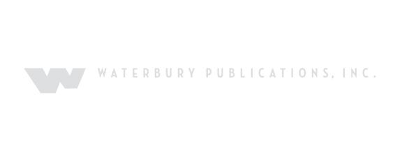 Waterbury.jpg