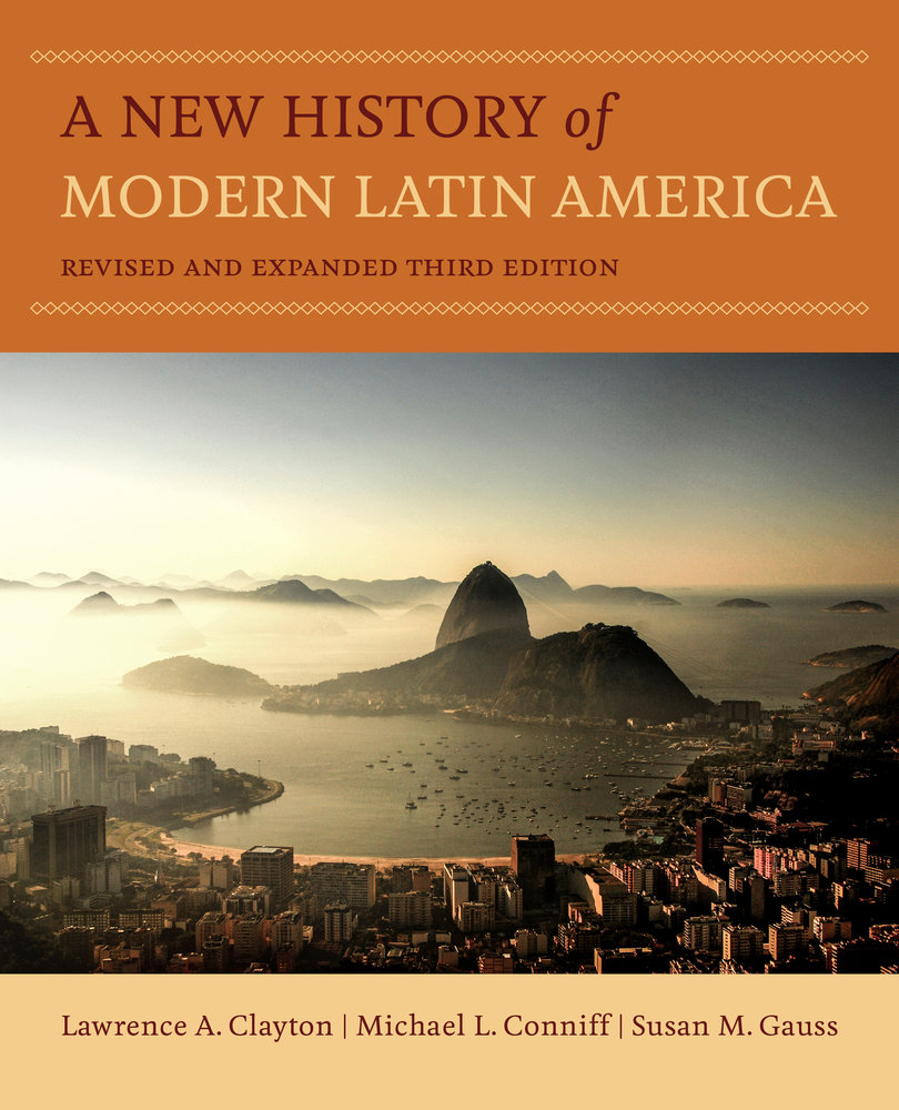 A New History of Latin America.jpg