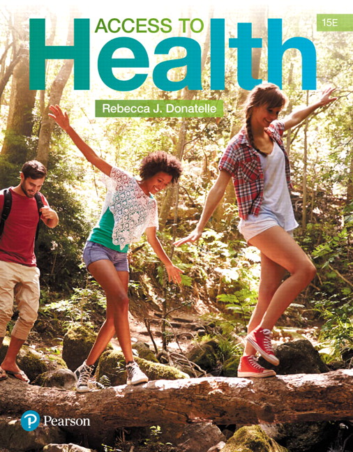 access to health 15.jpg