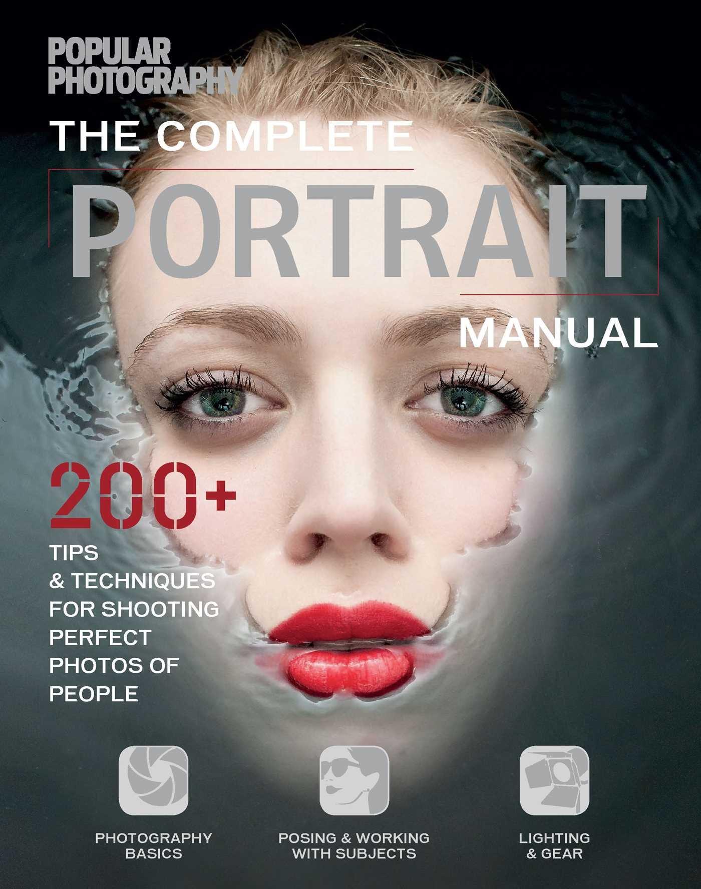 complete portrait manual.jpg