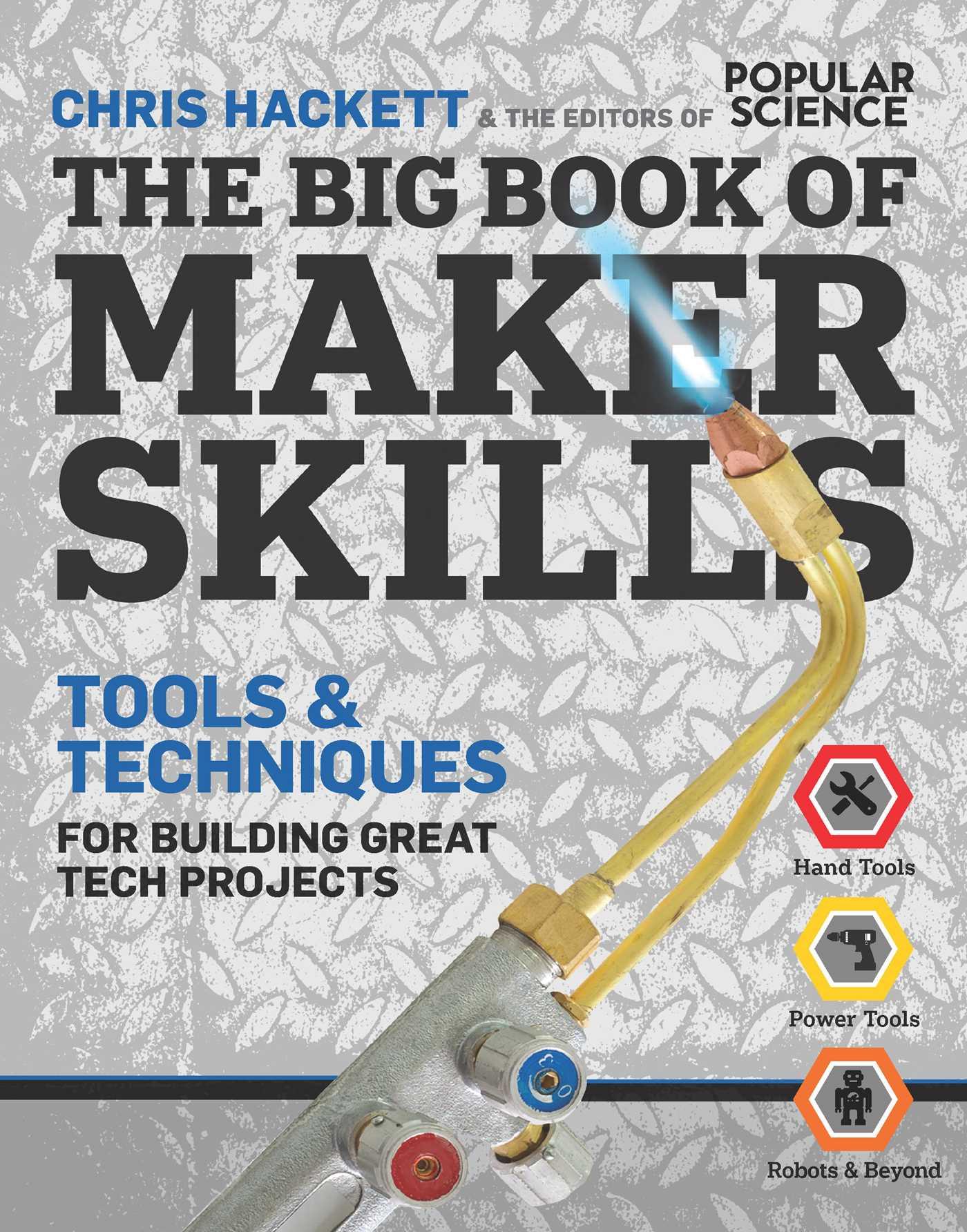 big book of maker skills.jpg