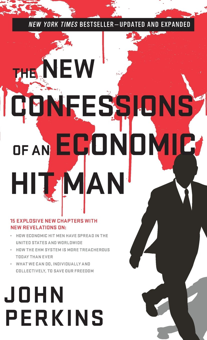 new confessions of an economic hit man.jpg