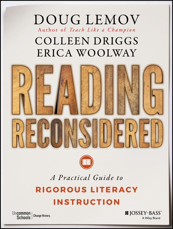 reading reconsidered.jpg
