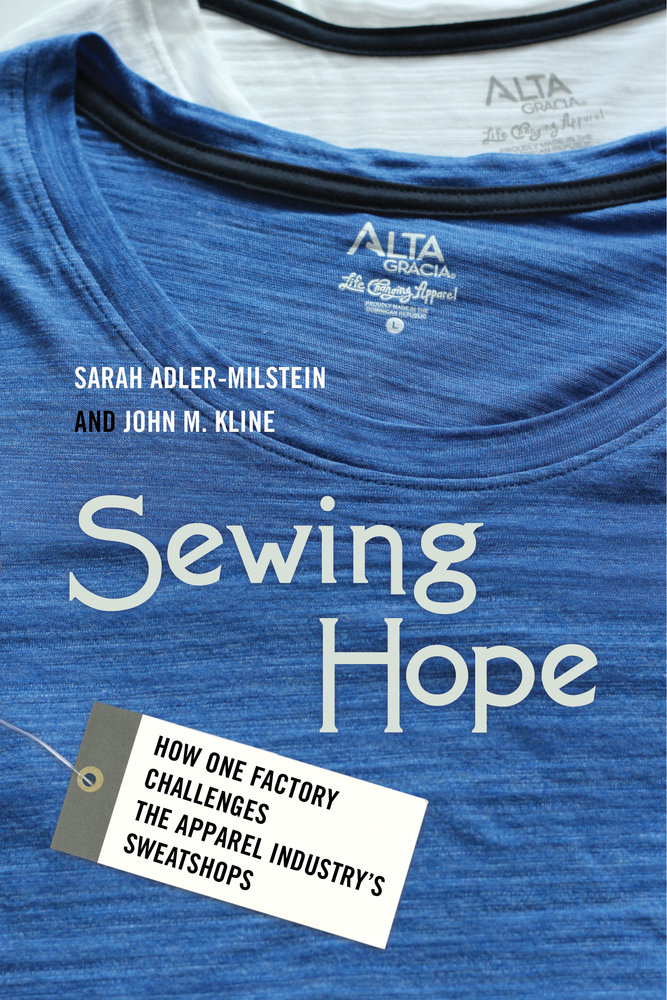 Sewing hope.jpg