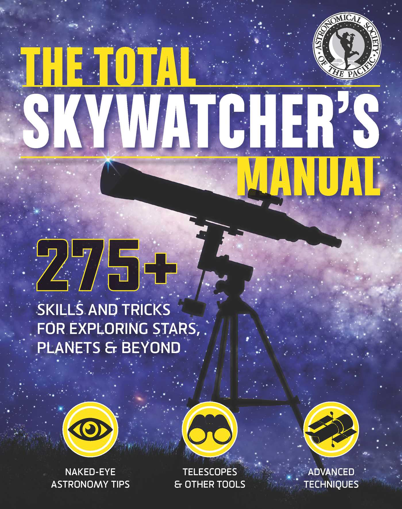 total skywatcher's manual.jpg