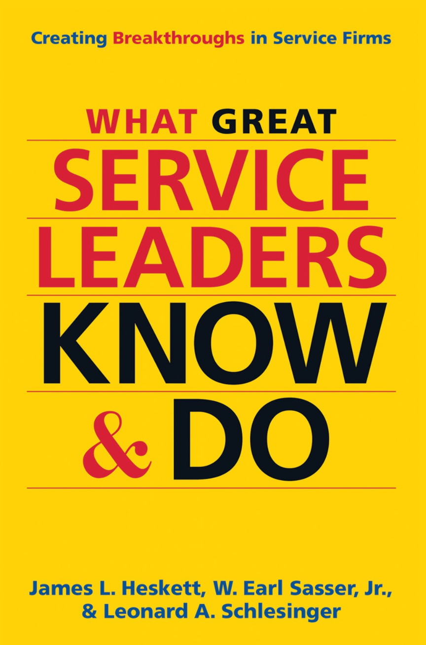 what great service leaders know and do.png