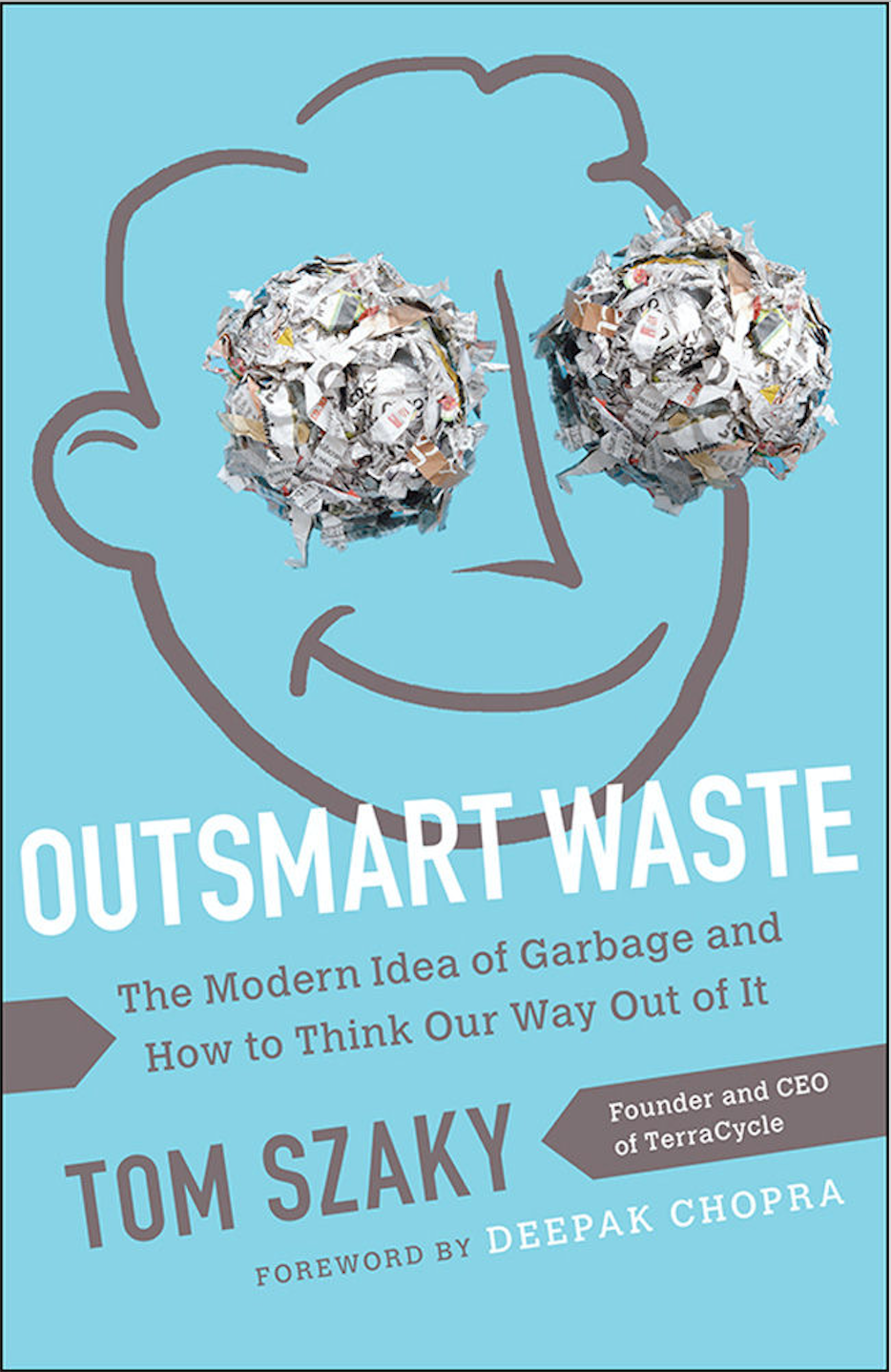 outsmart waste 2.png