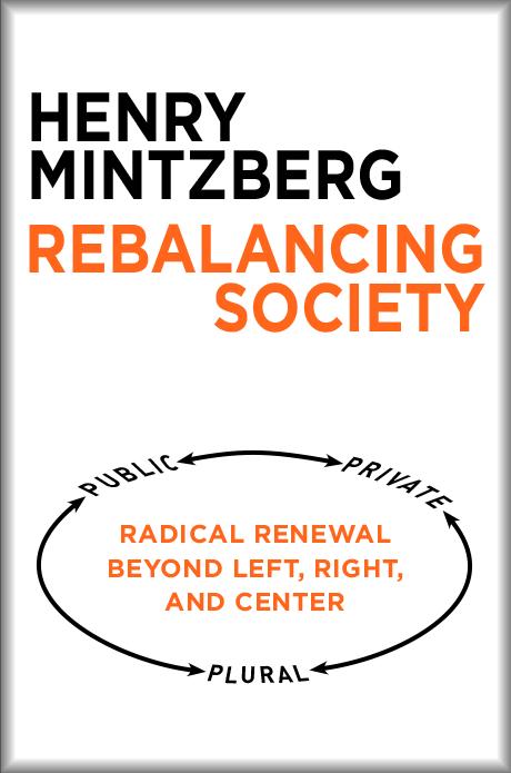 rebalancing society.png