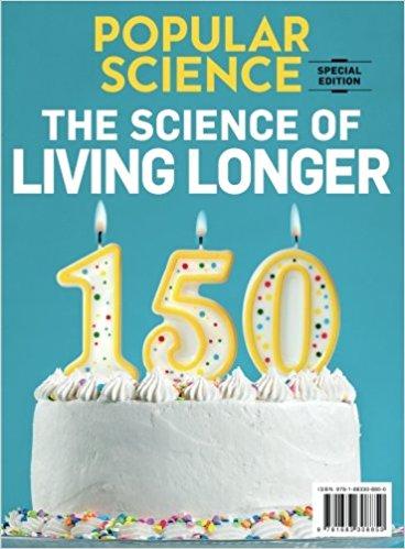 the science of living longer.jpg