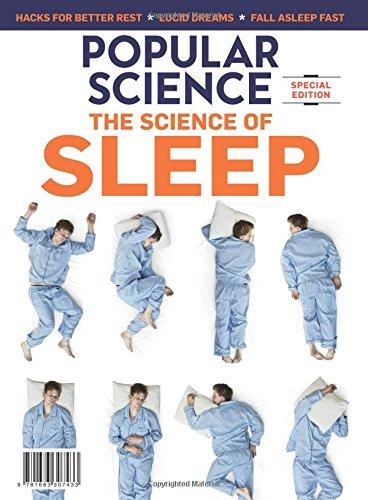 the science of sleep.jpg